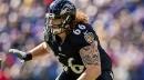 Buccaneers Make Ryan Jensen NFL's Highest-Paid Center