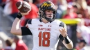Maryland Terrapins 2018 Spring Football Preview
