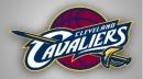 Cavaliers roll past Bulls