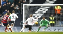 Championship round-up: Fulham and QPR draw, Wolves go six clear at top, Monk gets first win as Birmingham boss