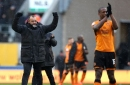 Can Wolves reach a century as the Championship promotion race gathers pace?