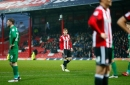 Brentford 1 Middlesbrough 1 VERDICT: Majestic Macleod but Bees show why top six is beyond them