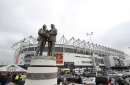 Is Derby County vs Cardiff City on? Latest snow and weather news from Pride Park