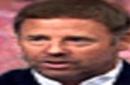 Bulpett: Same approach, different routes for Steve Kerr and Brad Stevens