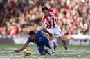 Charlie Adam's moment of madness, is that it for Stoke and other talking points