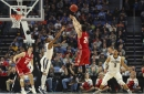 Today In History, March 18: NCAA Tournament