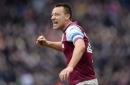 Transfer rumour: John Terry tells Aston Villa his plans for next season