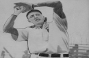 Documentary on Indians great Addie Joss scheduled on SportsTime Ohio