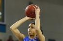 2018 NCAA Tournament: Duke Women Ring Belmont's Bell