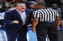 John Calipari's revenge: Busted bracket opens Final Four lane for Kentucky basketball