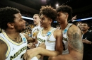 Michigan basketball's Jordan Poole is made for March and all its madness