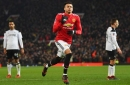 Manchester United FC just needed to win says Jesse Lingard