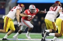 2018 NFL Draft prospect profile: Tyquan Lewis, DL, Ohio State