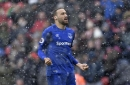 'Cenk Tosun is now justifying his lavish transfer fee' - how the papers saw Everton FC's 2-1 win at Stoke