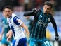 Result: Southampton oust brave Wigan Athletic to reach FA Cup semi-finals