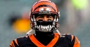 Bills news: Buffalo GM says Hue Jackson recommended AJ McCarron to Buffalo