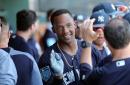 Miguel Andujar, Estevan Florial cut from Yankees big league camp