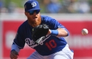 Dodgers Spring Training Notes: Corey Seager Scheduled For Back-To-Back; Starting Rotation Order And Justin Turner's Day Off