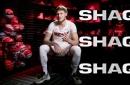 Sneak Peek: Miami Heat's Tyler Johnson