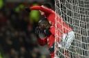 Romelu Lukaku reveals Jose Mourinho's Manchester United transfer plans