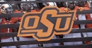 Rivals: Spencer Sanders has 'best upside' of Oklahoma State QBs