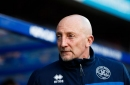 Former Newcastle United and Derby County man hails Ian Holloway for changing formation and QPR's fortunes