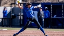 Blue Devils Break Out the Brooms in Sweep of BC