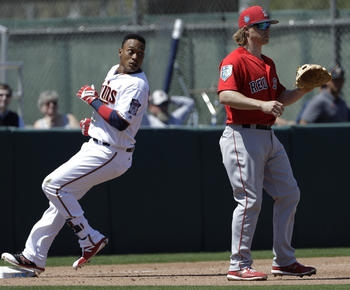 Twins SS Polanco suspended 80 games for drug violation