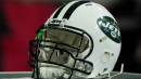 Rumor: Jets explored trading for No. 1 overall pick
