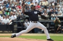 Luis Severino continues to prep for Opening Day start