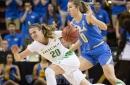 NCAA Tournament 2nd Round Game Thread