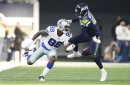 Report: Seahawks looking to re-sign Byron Maxwell