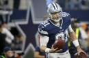 Report: Cowboys to re-sign long snapperL.P. Ladouceur
