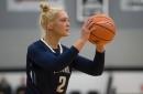 2018 NCAA Women's Tournament: Villanova falls to No. 1-seed Notre Dame in second round, 98-72