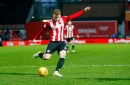 Lewis Macleod believes injury nightmares made Middlesbrough goal more special