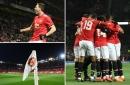 Manchester United news LIVE Romelu Lukaku updates and FA Cup fixture latest