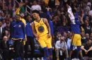 Warriors at Spurs preview: Cookin' up a roster spot