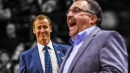 Terry Stotts pleased with Stan Van Gundy's rant about Blazers' physicality