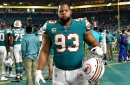 Report: Rams to host free agent DT Ndamukong Suh
