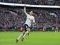 Dermot Gallagher defends VAR use over Son Heung-min goal