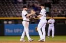 Trevor Story and Ryan McMahon look to bolster Rockies' infield in 2018