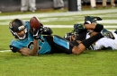 Jaguars Daily: A.J. Bouye wants to face offense in practice