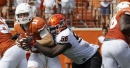 Oklahoma State football: 3 breakout defensive players for 2018