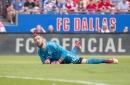 MLS Weekly Wrap Up: Atlanta United shine, Seattle Sounders stumble
