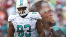 Seahawks remain in contention for Ndamukong Suh, hope to set up visit this week