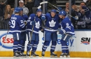 Moving On From Toronto Maple Leafs UFAs