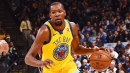 Jarrett Jack helped Warriors land Kevin Durant