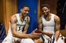 Michigan basketball tied for fourth-best odds to win NCAA tournament