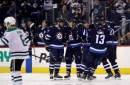 After a nightmare of a week for Stars, playoff hopes are unraveling quickly and in embarrassing fashion
