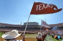 Texas spring football breakout candidate No. 5: Will Brennan Eagles make instant impact for Longhorns?